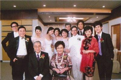 moonlight_look-wedding