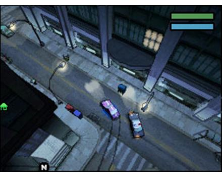 grand-theft-auto-chinatown-wars-20081218030046376_640w