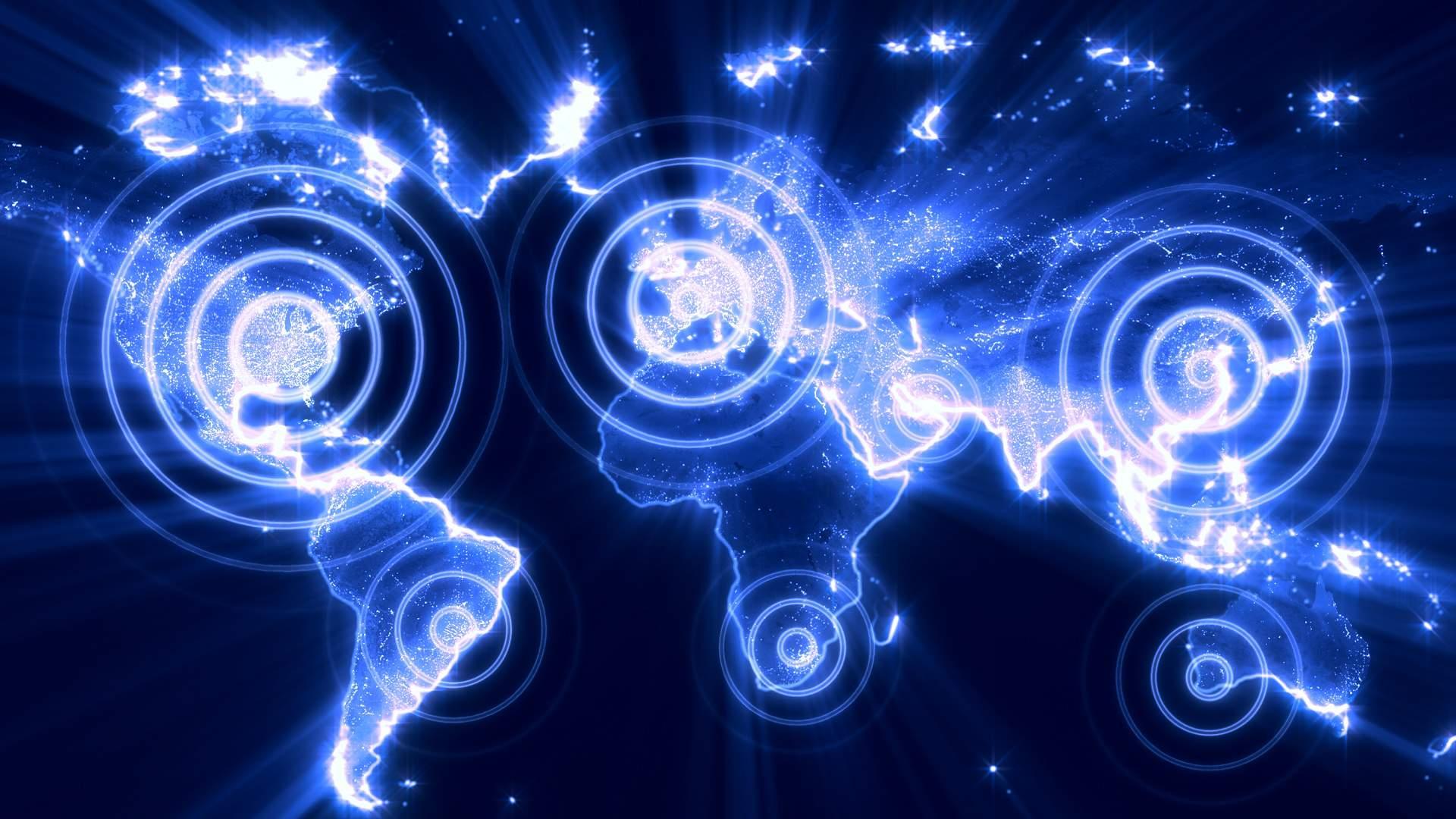 Communication strategy of tata nano