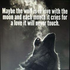 wolverine_movie _moon_quote