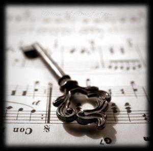 cle_de_la_musique