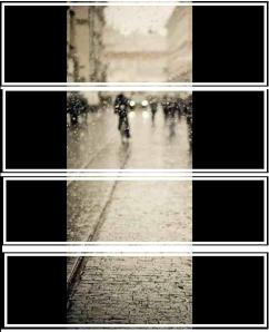 blurry_in_rain