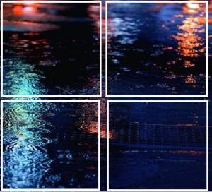 rain_fall