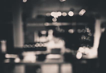 blur_version