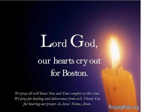 hearts_cry_God_hears