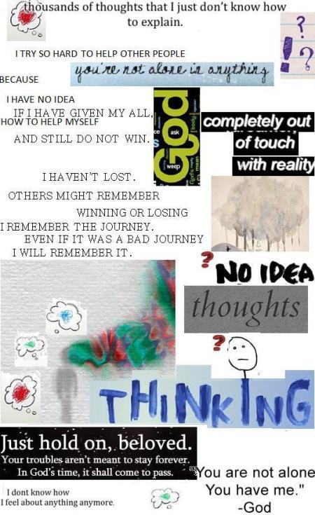 thoughtsofthedays
