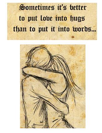 hug_means_a_lot