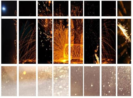 sparks_in_dark_night
