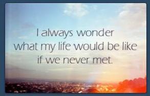 wonder_what_if