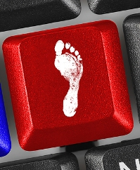 digital_footprint