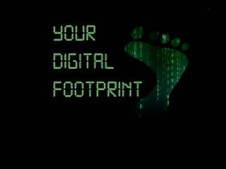 Your_digital_footprint