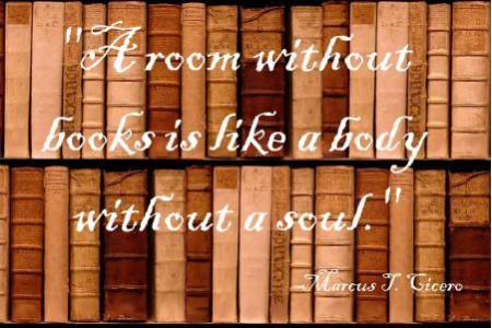 books-books