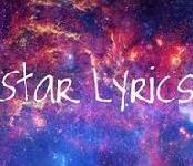 star lyrics