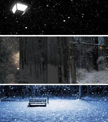 snowfall_tonight