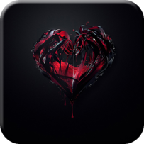 bleedingheart