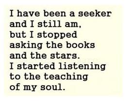 seeker_Soul