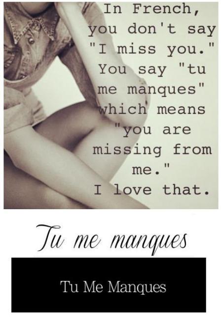 TuMeManques