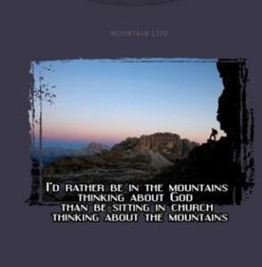 Mountains_God
