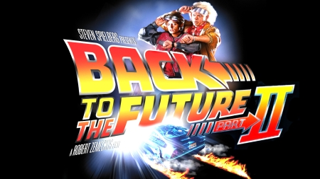 backtothefuture2-main