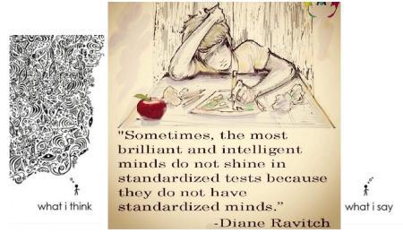 ThinkSay_Mind